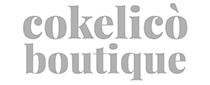 Cokelico Boutique