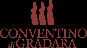 Conventino Gradara - Location per eventi e matrimoni