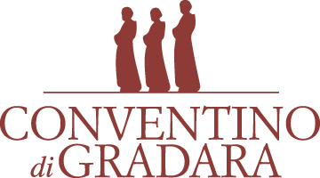 Villa Conventino Gradara