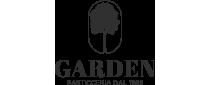 Pasticceria Garden