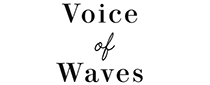 Voice of Waves - Cantanti